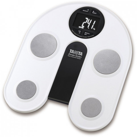 UM-076 Body Composition Monitor
