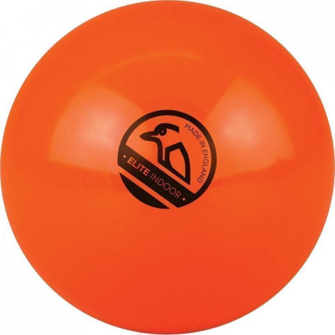 Kookaburra Elite Indoor Ball