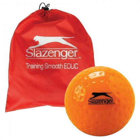Slazenger Training Dimple Balls