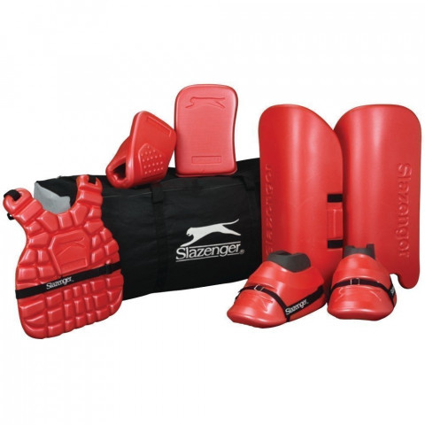 Slazenger Academy Goalkeeper Sets
