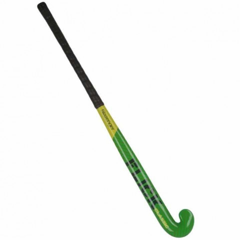 Slazenger Flick Classic Hockey Stick