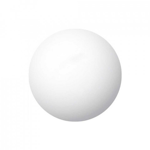 Soft Lacrosse Spare Ball