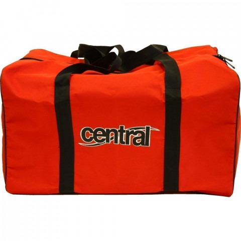 Small Holdall