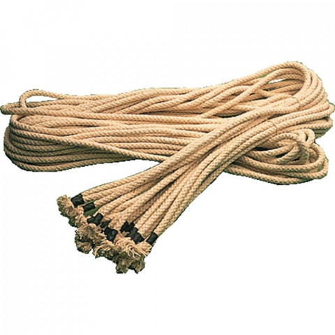 Rope Skipping Rope For Individuals