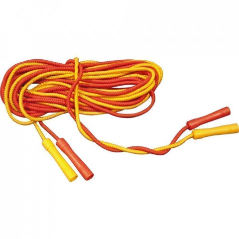 Double Dutch Skipping Rope