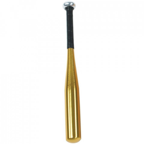 Central Alloy Rounders Bat