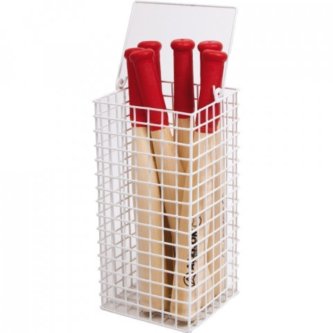 Rounders Stick Carry Basket