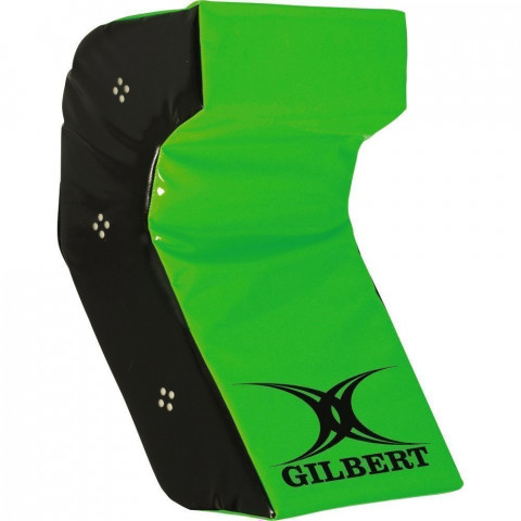 Gilbert Technique Wedge