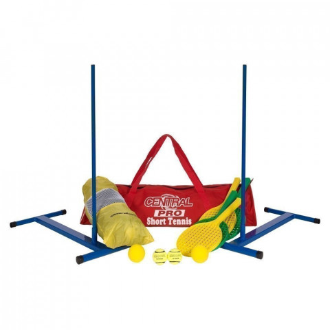 Central Pro Mini Tennis Set