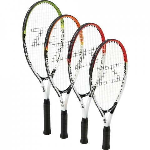 Zsig Mini Tennis Rackets