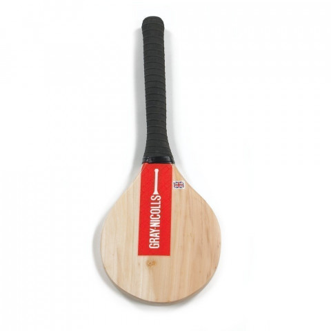 Grays Stoolball Bat