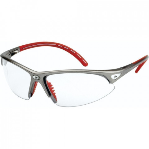 Dunlop I-Armour Eye Protectors