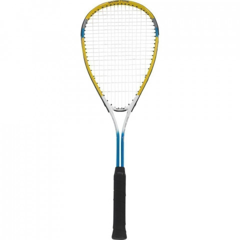 Central Club Hire Squash Racket