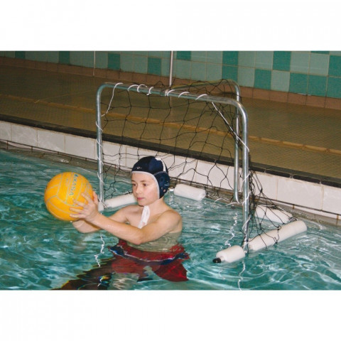 Aluminium Water Polo Mini Goal