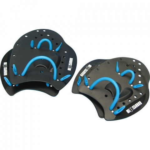 Epsan Stroke Power Hand Paddles