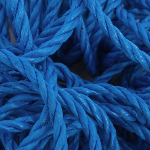 Pool Rope, 12mm