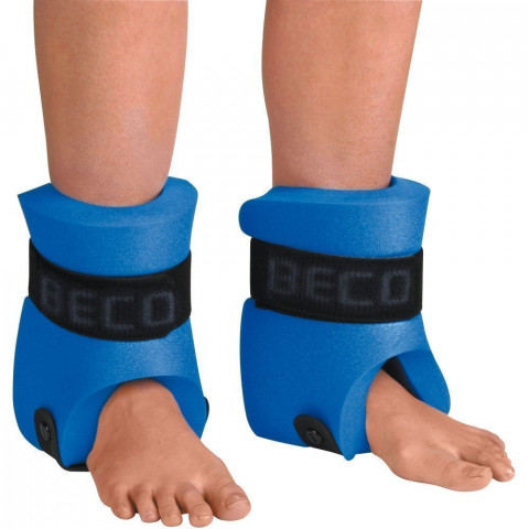 Beco Buoyancy Ankle Cuffs