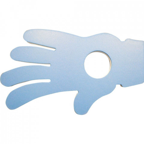 Epsan Play Shape Hand
