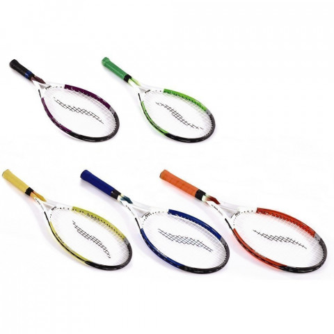 Central Zone Tennis Rackets