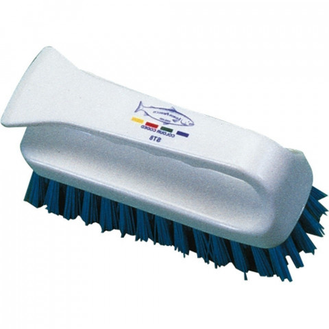 Handheld Scrub Brush