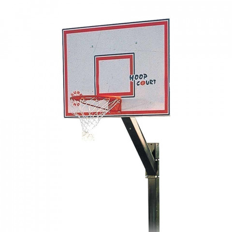 "Sure Shot 661 ""Euro Court"" System"
