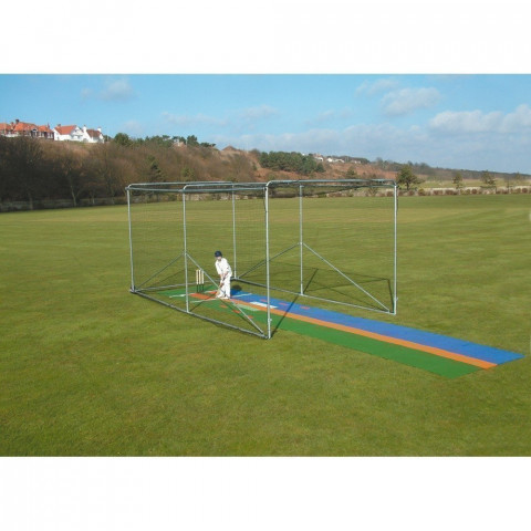 Harrods Premier Portable Cricket Cage