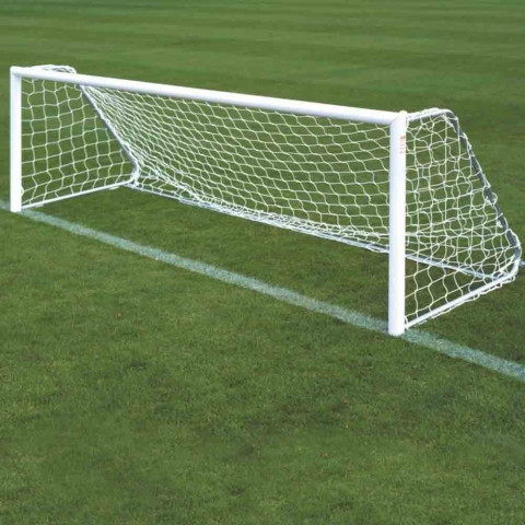 Harrod Aluminium Folding 5-A-Side Goals