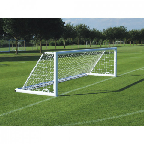 Harrod Aluminium Portable 5-A-Side Goals