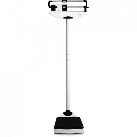 Seca 700 Eye Level Beam Scale