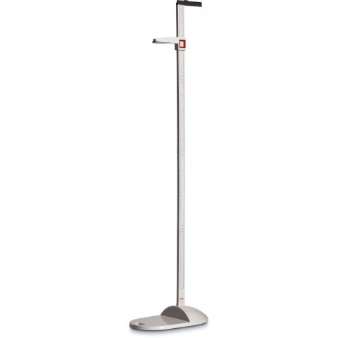 Seca 213 Portable Height Measure