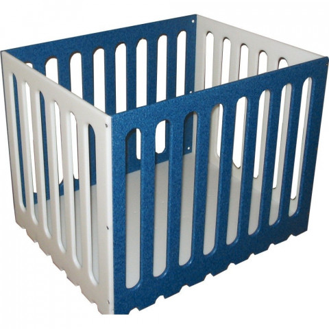 Vitrathene Play Pen