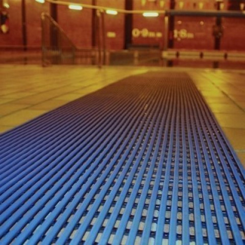 Interflex Matting