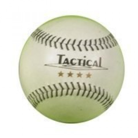 Tactical 4 Star Softball