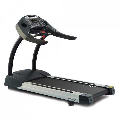 Gym Gear T97 Treadmill