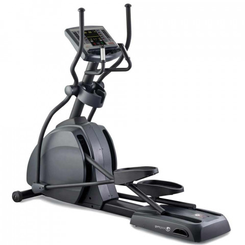 Gym Gear X97 Cross Trainer