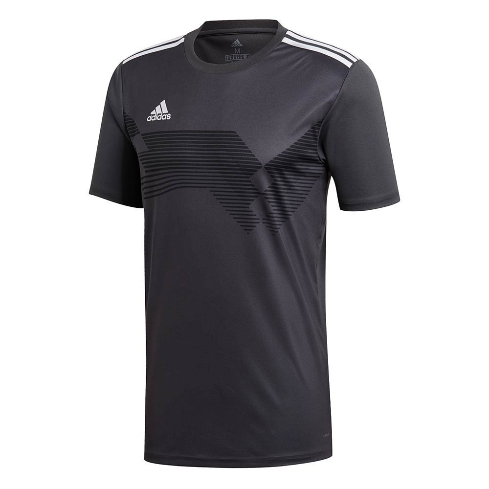 Adult's adidas Campeon 19 Jersey
