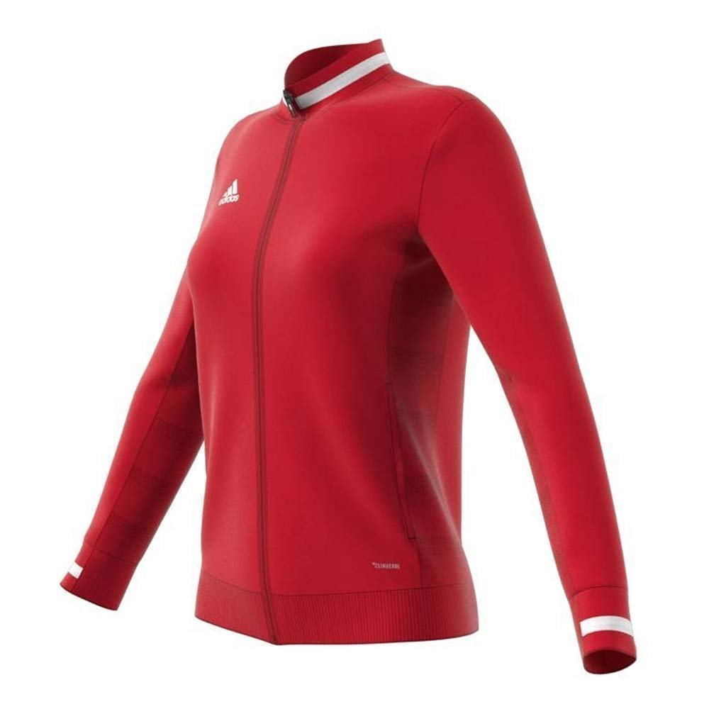 Women's adidas Team 19 Track Jacket