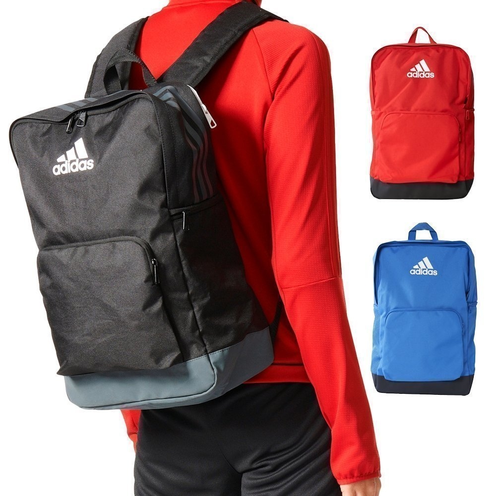bbbc5c62b6435 adidas Tiro17 Backpack - Clubline Football