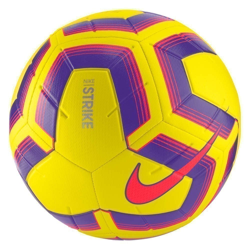 Nike Strike Team Footballs