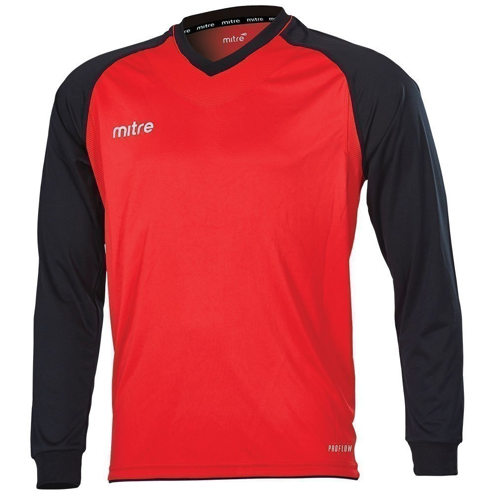 Youth's Mitre Cabrio Jersey