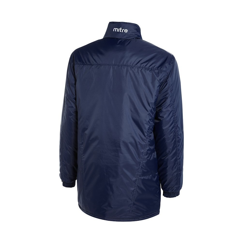 Youth's Mitre Delta Bench Coat