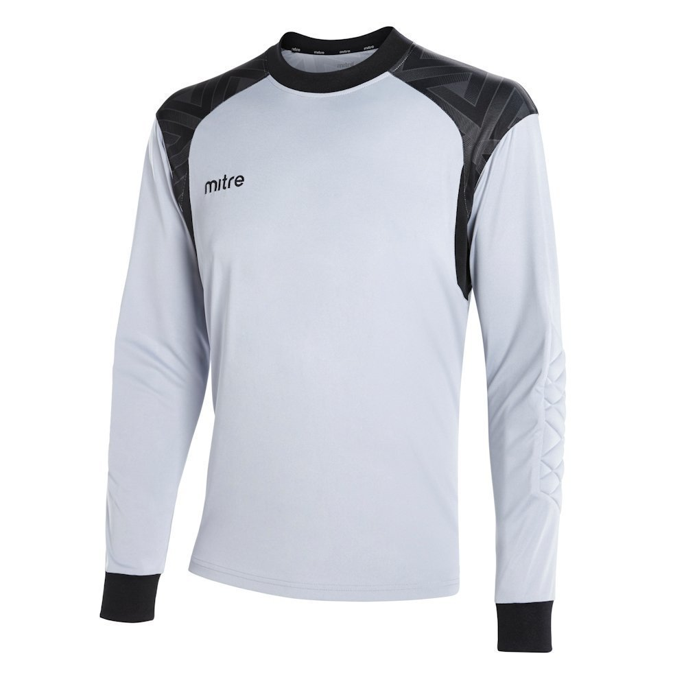 Youths Mitre Guard Goalkeeper Jersey
