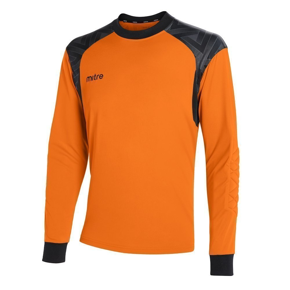 Mitre Guard Goalkeeper Jersey