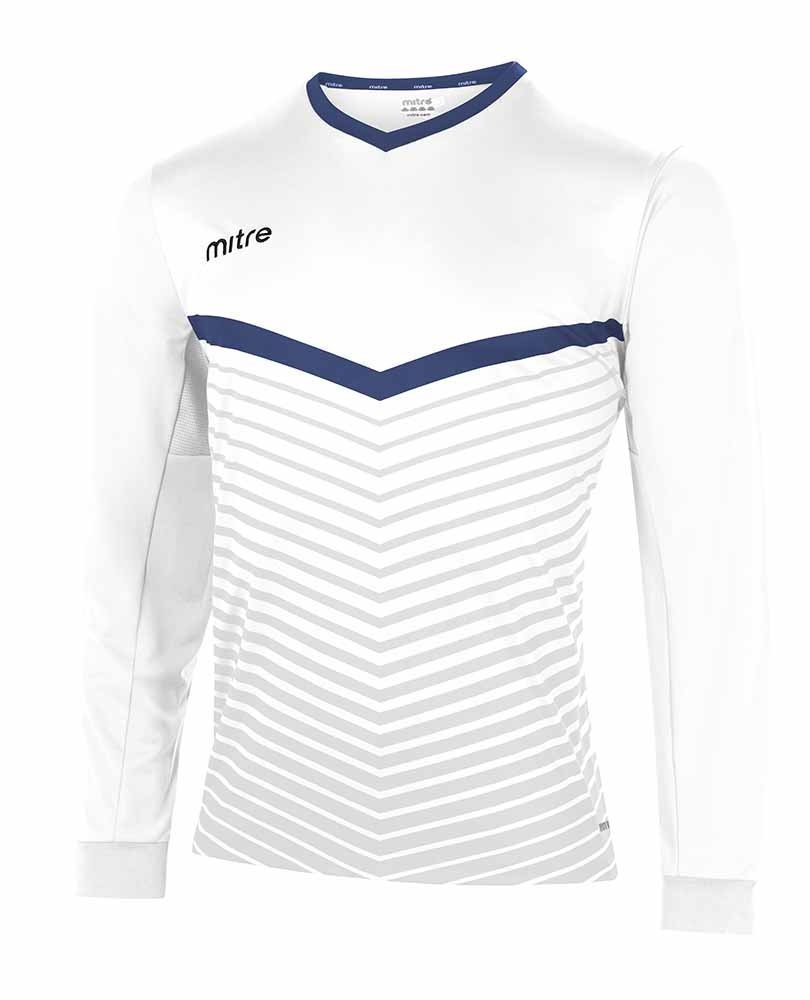 Adult's Mitre Unite Long Sleeve Jersey